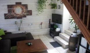 location Maison / Villa 3 pièces Treglonou