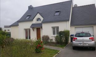 vente Maison / Villa 5 pièces St Nazaire