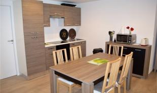 vente Appartement 4 pièces Villard-Bonnot