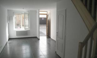 location Maison / Villa 3 pièces Armentieres