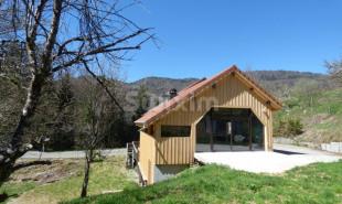 vente Maison / Villa 8 pièces Onnion