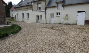location Maison / Villa 4 pièces Selens