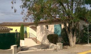 location Maison / Villa 3 pièces Montauroux