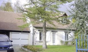 location Maison / Villa 6 pièces Checy