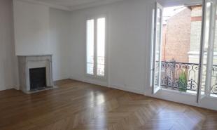 location Appartement 2 pièces St Mande
