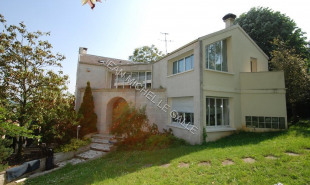 vente Maison / Villa 12 pièces Garches