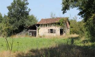 vente Maison / Villa 1 pièce Lannux
