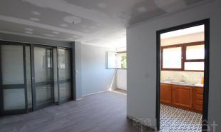 vente Appartement 2 pièces Orthez