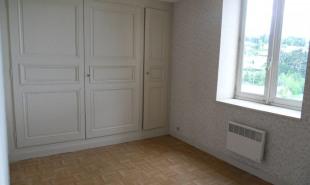 location Appartement 2 pièces Saint Martin en Haut