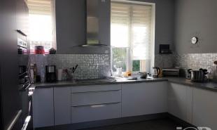 vente Maison / Villa 5 pièces Tergnier