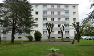 vente Appartement 3 pièces Fontaine