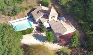 vente Maison / Villa 5 pièces St Martin le Redon