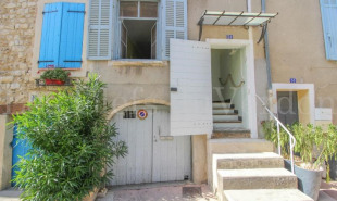 vente Maison / Villa 4 pièces St Paul les Durance