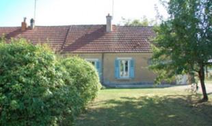 location Maison / Villa 2 pièces Mereau