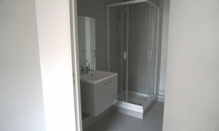 location Appartement 2 pièces Toulouse
