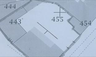 vente Immeuble Tourcoing