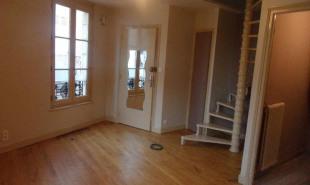 location Appartement 2 pièces Brive