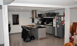 vente Appartement 4 pièces Aurillac
