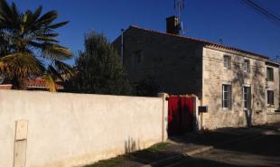 vente Maison / Villa 6 pièces Chantemerle sur la Soie
