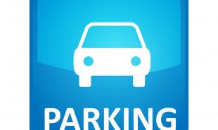location Parking Paris 3ème