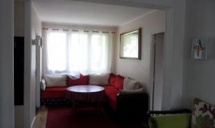 vente Appartement 5 pièces Saint Quentin