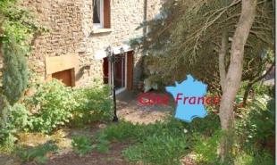 vente Maison / Villa 11 pièces La Grandville