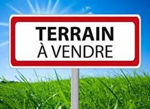vente Terrain Pont Saint Esprit