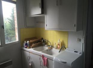 vente Appartement 1 pièce Les Lilas