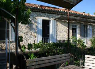 vente Maison / Villa 6 pièces Le Poët Sigillat
