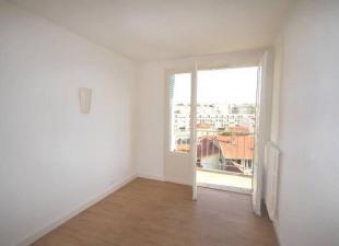 vente Appartement 3 pièces Roanne