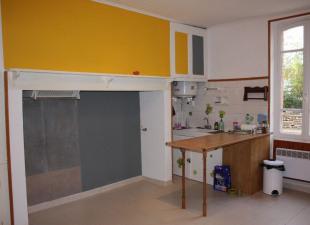 location Appartement 3 pièces Bessieres