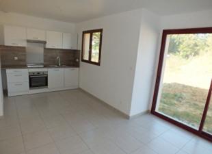 location Appartement 3 pièces Houdan