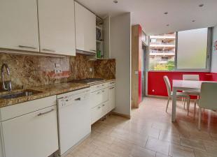 vente Appartement 4 pièces Antibes