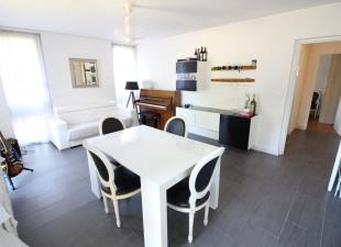 vente Appartement 4 pièces Fontenay-sous-Bois
