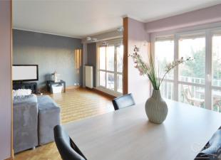 vente Appartement 5 pièces Yerres