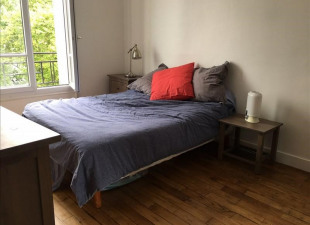 vente Appartement 2 pièces Cachan
