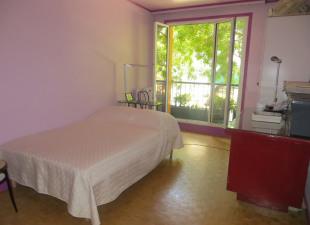 vente Appartement 3 pièces Paris 20ème