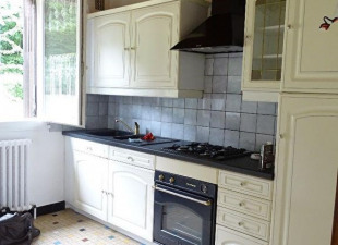 location Maison / Villa 4 pièces Soissons