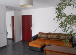vente Appartement 1 pièce Etampes