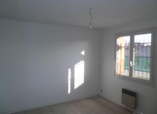 location Maison / Villa 5 pièces Villefontaine