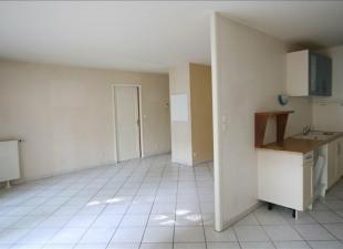 vente Appartement 3 pièces Annecy le Vieux