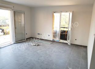 vente Appartement 3 pièces Ensues la Redonne