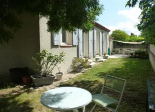 location Maison / Villa 4 pièces Auriol