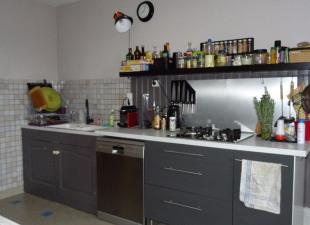 location Appartement 4 pièces Gap