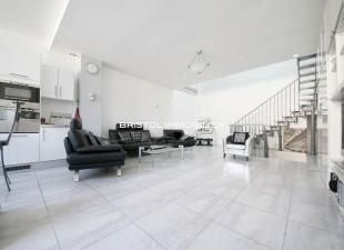 vente Maison / Villa 5 pièces St Ouen