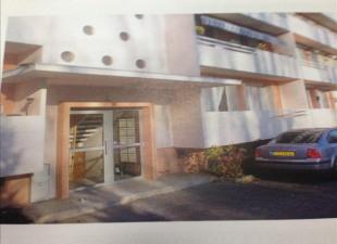 vente Appartement 3 pièces St Quentin