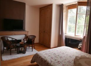 vente Maison / Villa 7 pièces Dardilly