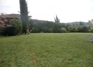 vente Maison / Villa 6 pièces Fontaines sur Saone