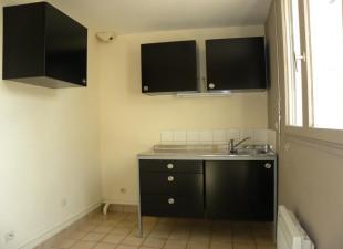 vente Appartement 2 pièces Beaune
