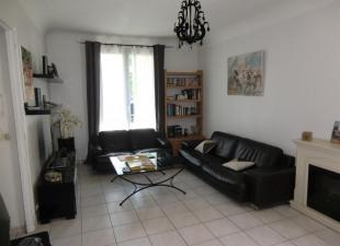 vente Maison / Villa 5 pièces Joinville le Pont